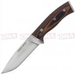 Anglo-Arms-Satin-Fixed-Blade