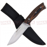 Anglo-Arms-Satin-Fixed-Blade-Main