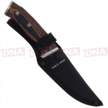 Anglo-Arms-Satin-Fixed-Blade-Sheath
