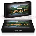 Anglo-Arms-Survivalist-Set-Box