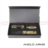 Anglo-Arms-Tactical-Set