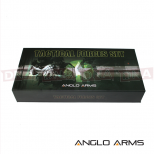 Anglo-Arms-Tactical-Set-Box