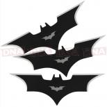 Bat-Style-Throwing-Knives-Main
