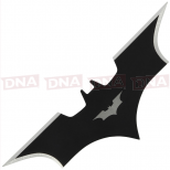 Bat-Style-Throwing-Knives-Single