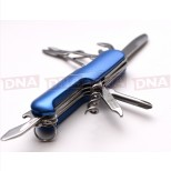 Blue-Pocket-Multi-Tool-End
