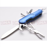 Blue-Pocket-Multi-Tool-Front