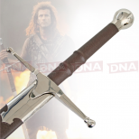 Braveheart-Sword-Handle