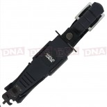 Surplus Chinese Army Survival Knife in Sheath