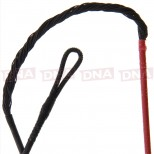 Replacement String for 175lb Crossbows