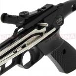 80lb-'Cyclone'-Aluminium-Pistol-Crossbow-Grip