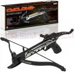 80lb-Cyclone-Aluminium-Pistol-Crossbow-Box