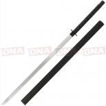 Deadpool-Twin-Sword-Set-Blade