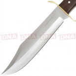 Dundee-Style-Hunting-Knife-Blade