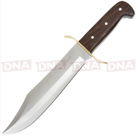 Dundee-Style-Hunting-Knife-Main
