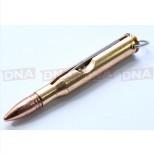 EDC-Rifle-Round-Folding-Knife-Closed