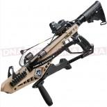 EK Archery Cobra RX 130lb Crossbow
