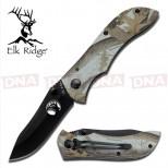 Elk-Ridge-Camo-Folding-Knife