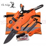Elk-Ridge-Emergency-Survival-Kit