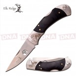 Elk-Ridge-Gentleman's-Lockback-Knife