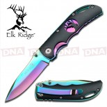 Elk-Ridge-Rainbow-Folder