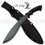 Elk-Ridge-Tactical-Black-Kukri-Machete