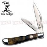 Elk-Ridge-Wooden-Gentleman's-Knife-Camo