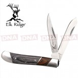 DNA-Leisure-Executive-Chiristmas-Gift-Set-Trapper