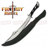 Fantasy-Master-Pirate-Cutlass