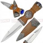 Fantasy-Scottish-Dagger-Brown