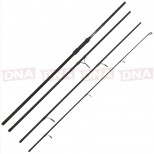 NGT Profiler CRT Carp Travel Rod 11ft