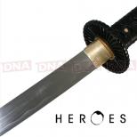 Hiro-Nakamura-Katana-Blade