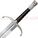 Jon-Snow's-Longclaw-in-Knight's-Watch-Style-Handle