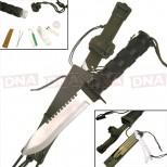 Jungle-Survival-Knife