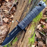 Anglo Arms Stealth Rescue Knife