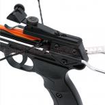 50lb-Komodo-Pistol-Crossbow-Grip
