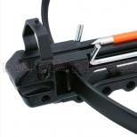50lb-Komodo-Pistol-Crossbow-Muzzle