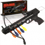 50lb-Komodo-Pistol-Crossbow-Main