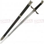 Anglo Arms Altair Assassins Sword