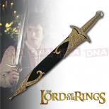 LoTR-Bilbo's-Sting-Sword