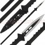 M48 Talon Survival Spear