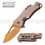 MTech-Gold-Coated-Bottle-Knife-Mirror-Handle