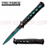 MTech-Green-Assisted-Stiletto