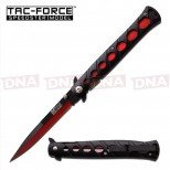MTech-Red-Assisted-Stiletto