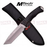 MTech-Grey-Titanium-Tanto-Knife