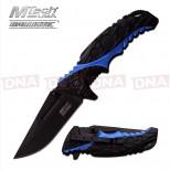 MTech-Organic-Ballistic-Knife