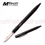 MTech-'Pen-Knife'