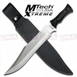 MTech-Xtreme-RAPTOR-Fixed-Blade-Knife