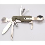 Multi-Cutlery-Folding-Knife-Main