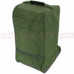 NGT-Deluxe-Boot-Bag-Back