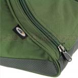 NGT-Deluxe-Boot-Bag-Zips